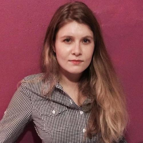 Susan Zalkind