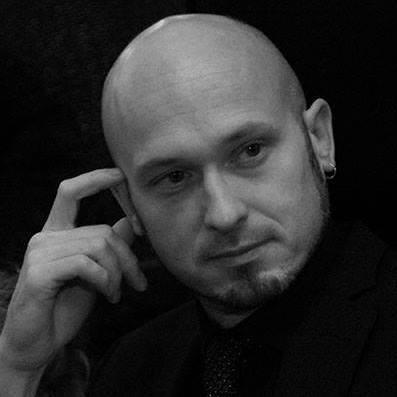 Michael Bonvalot
