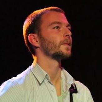 Marko Ignjatović