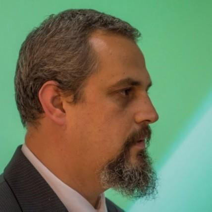 Ioan Bujor