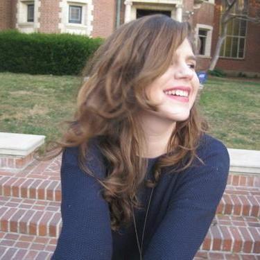 Sarah Bellman