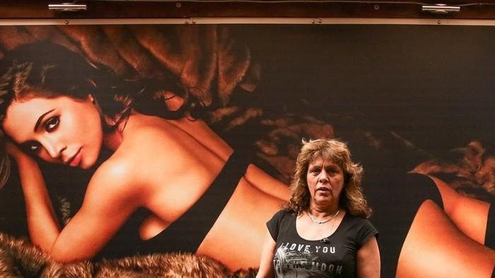 Sex im Saarland