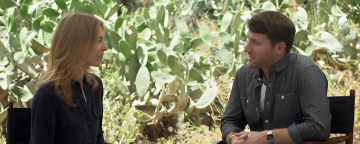 VICE Talks Film: 'Cartel Land'