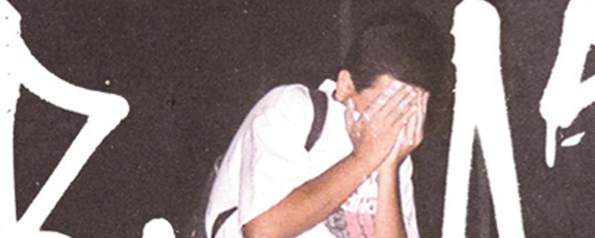 Ouça Finalmente 'RÁ!', o Segundo Disco do Rodrigo Ogi