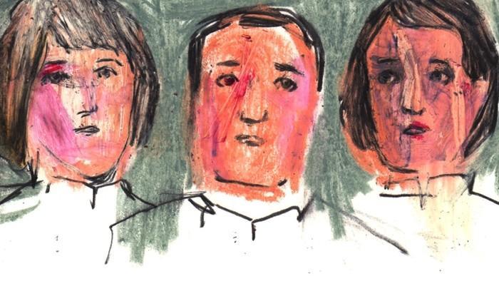 Cinque medici spiegano come affrontare la morte