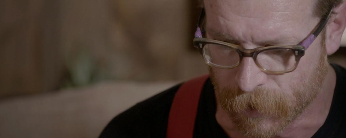 Eagles of Death Metal Discuss Paris Terror Attacks