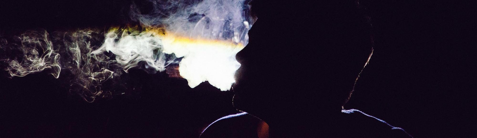 Dacă fumezi iarbă nu înseamnă că o să faci sex mai bun