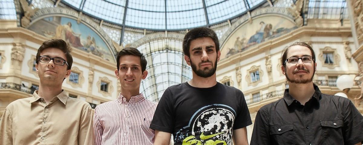 Chi sono i giovani monarchici italiani
