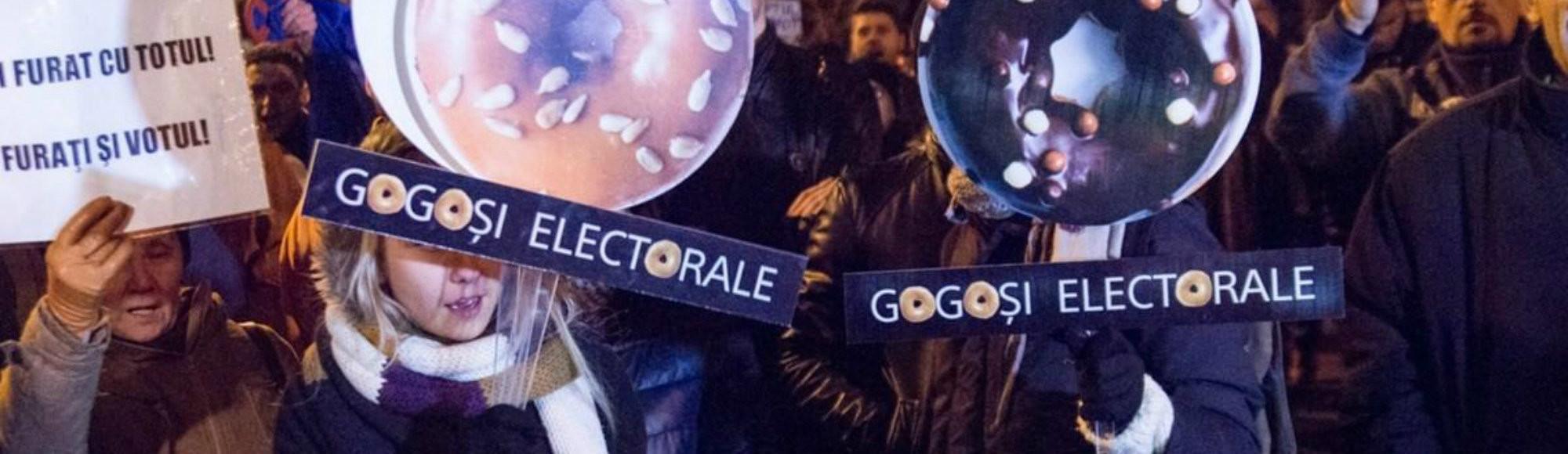 De ce nu se înscriu românii din Diaspora la votul prin corespondență pentru următoarele alegeri