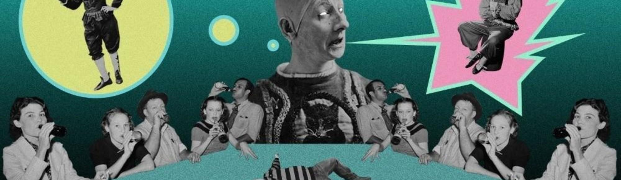 Stand-up comedy más allá de Los Comediantes de la Noche