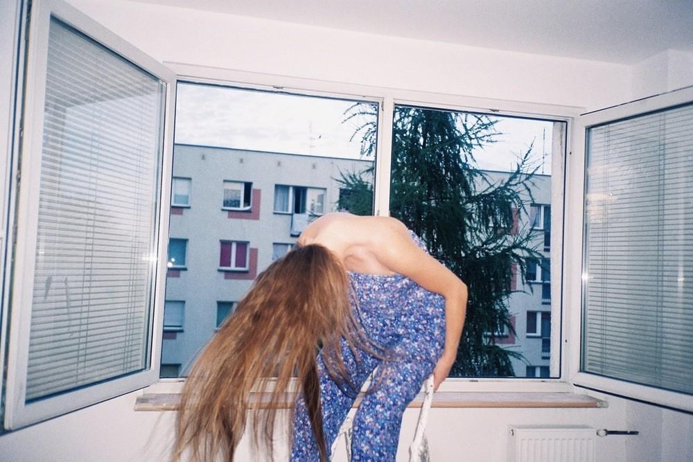 Lukasz Wierzbowski - http://www.flickr.com/photos/neon_tambourine/