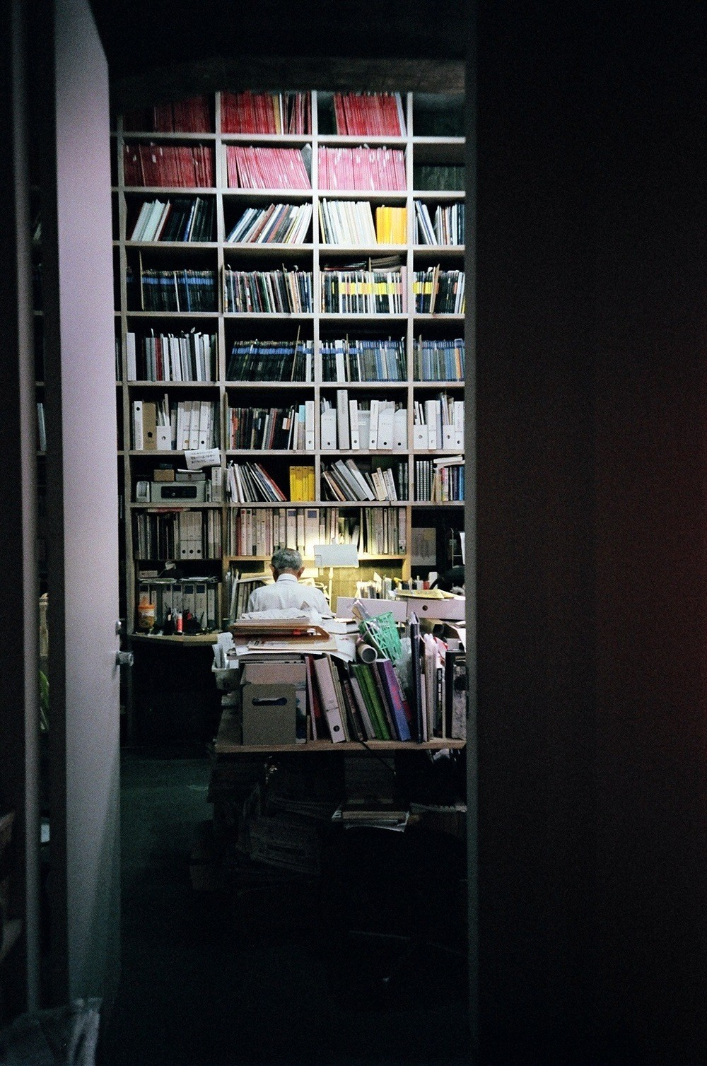 Tokyo Books