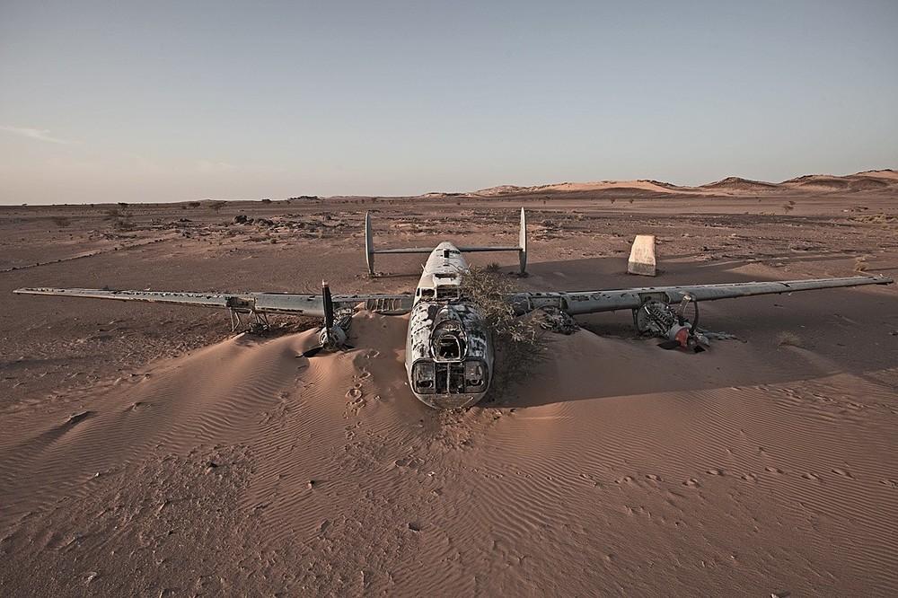 West Sahara, 2011