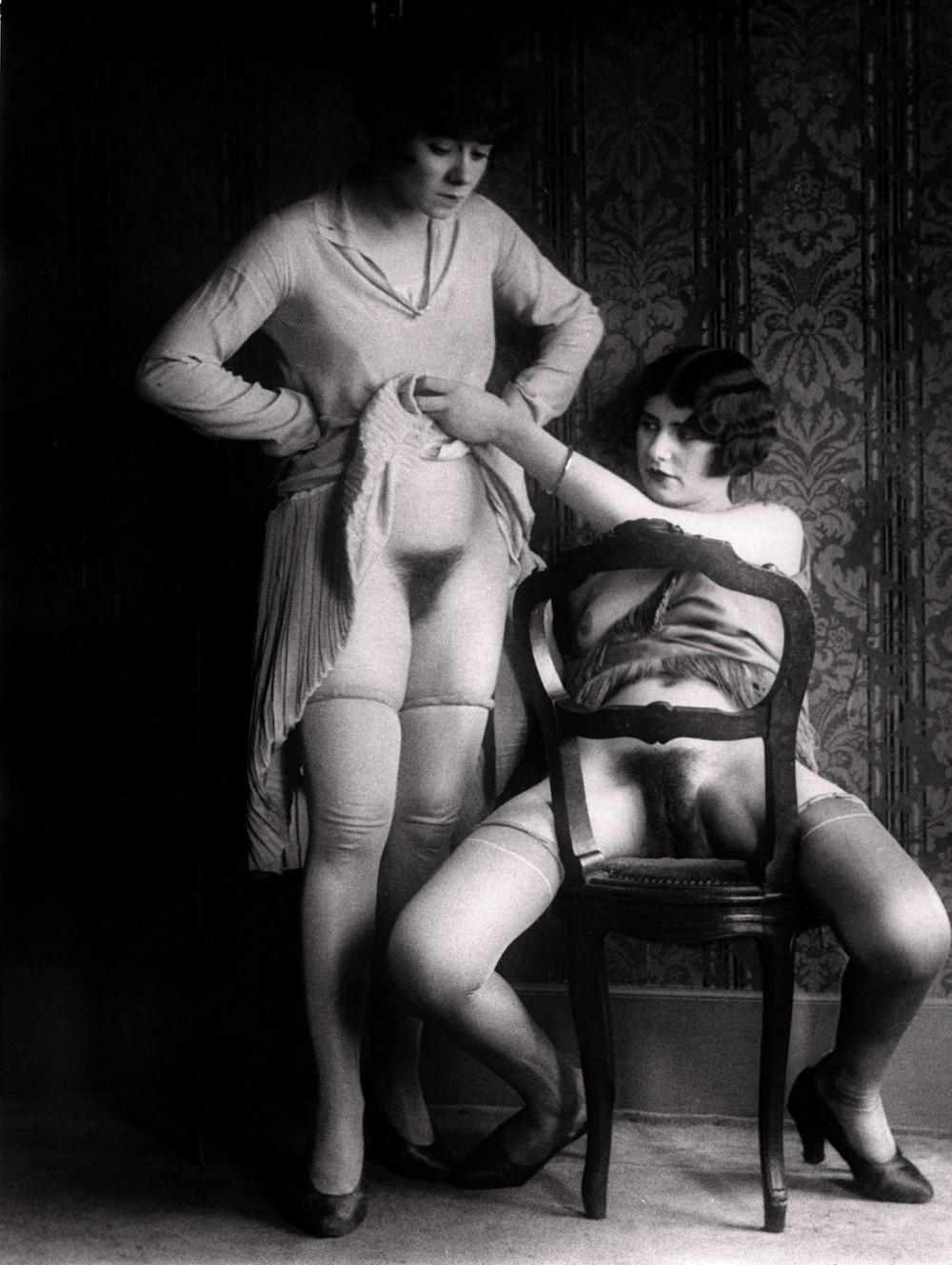 prostitutas niñas prostitutas anales