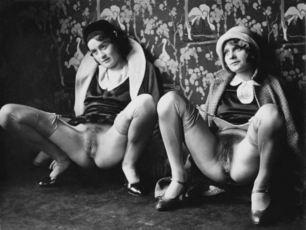 prostitutas desnudas follando mata hari