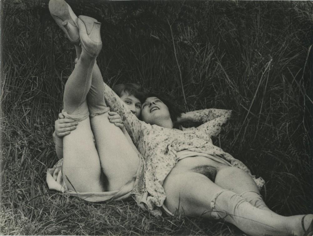 prostitutas vintage de gea prostitutas