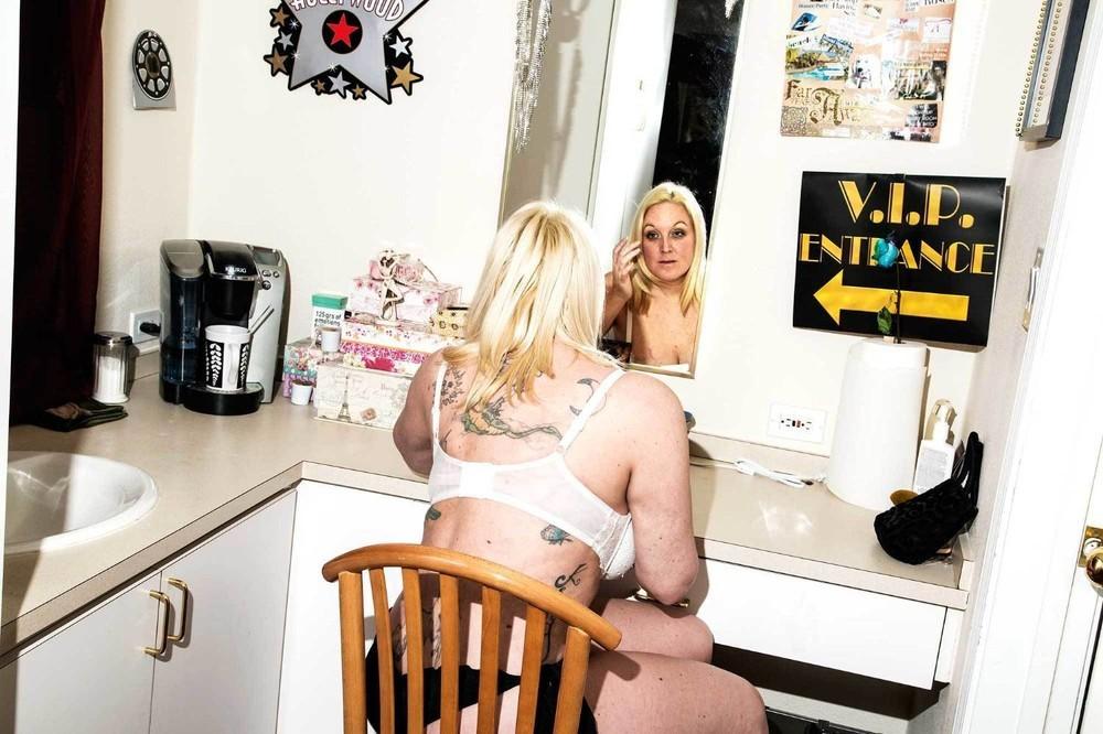 xvideos prostitutas pisos de prostitutas