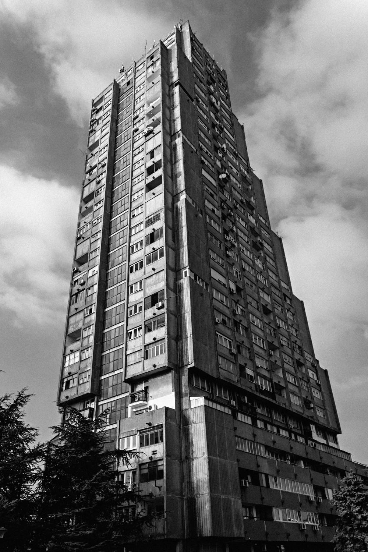 Istočna kapija Beograda