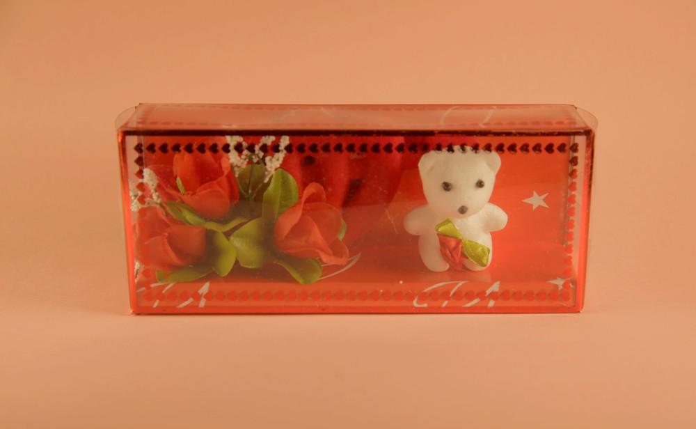 Los regalos de San Valentín más tristes