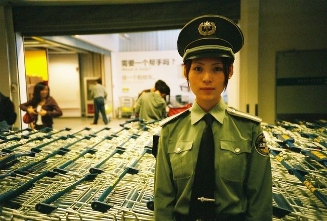 "Iain Bonner, <a href=""http://www.vice.com/en_uk/read/Beijing-Baby-Bao-Ans"" target=""blank"">Beijing's Baby Bao Ans</a>"