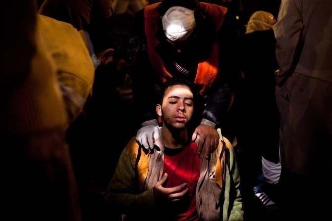 """Trevor Snapp, <a href=""""http://www.vice.com/en_uk/read/the-past-few-days-in-tahrir"""" target=""""blank"""">Dispatch From Cairo: The Past Few Days In Tahrir</a>"""