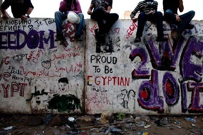 """Trevor Snapp, <a href=""""http://www.vice.com/en_uk/read/the-past-few-days-in-tahrir"""" target=""""blank"""">Dispatch From Cairo: The Past Few Days In Tahrir </a>"""