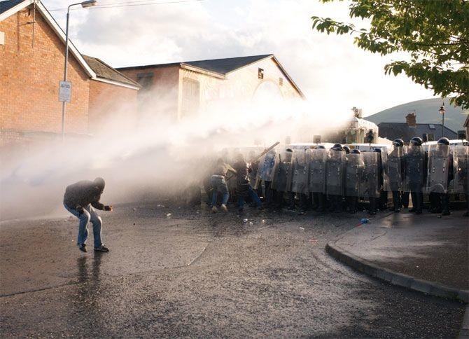 """Stuart Griffiths, <a href=""""http://www.vice.com/en_uk/read/god-save-belfast-v18n8"""" target=""""blank"""">God Save Belfast</a>"""