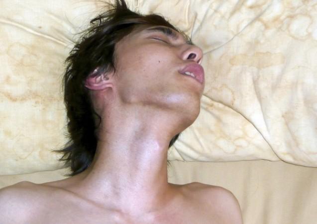 swingerhotel in deutschland frühzeitiger orgasmus