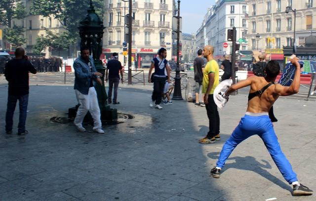 Rencontre Sexe à Amiens 80 Et Plan Cul Ronde Sur Amiens 80