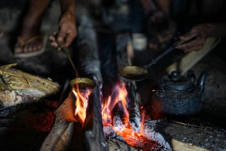 pictures-of-an-opium-addicted-indian-village-661-1447637617