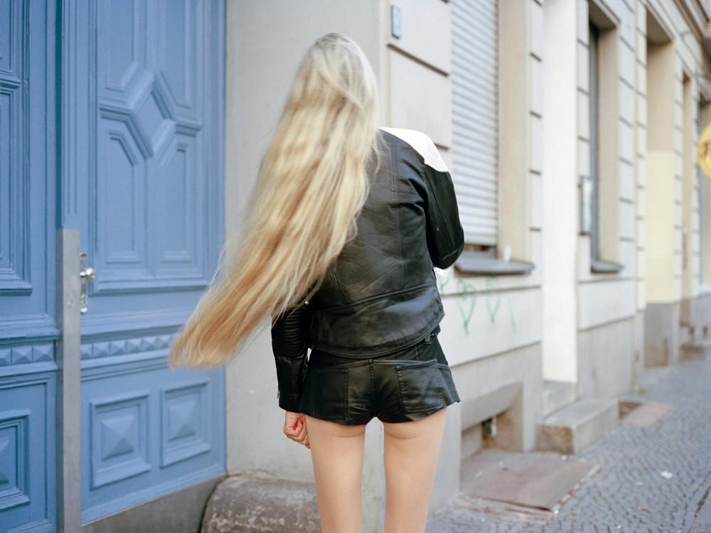 prostitution england reiterstellung wie bewegen