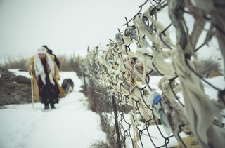 shaman-kazakhstan-winter-photos-463-1480516136