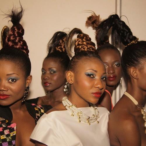 Fashion Week Internationale