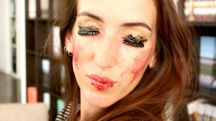 Beauty School Dropout