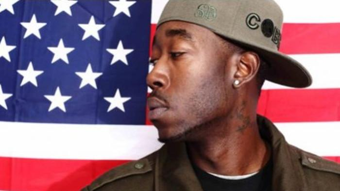 ESGN... With Freddie Gibbs