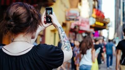 Cele mai tari aplicații de mobil făcute de tinerii creativi din România
